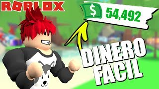 I MADE A MILLIONARY WITH THIS TIP 🤑💰 'ADOPT ME ROBLOX' Geko97 (en)