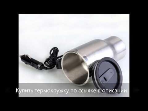 ТуристСибириру интернет магазин товаров для туризма и