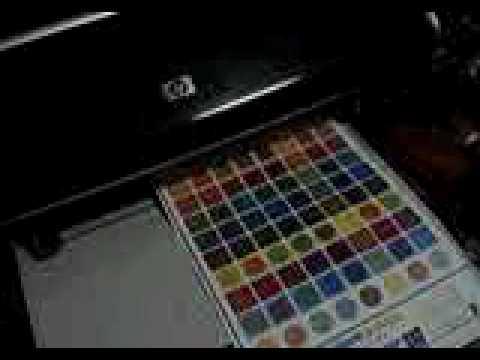 hp-deskjet-8600-sistema-de-tinta-continua-manfusaqui-technology