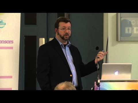 Comparing Multi-Format Media Servers