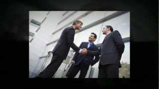 Need An Accountant In Tampa - Choose Charles I. Holwell P.A.mp4