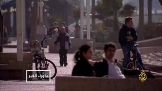 ماذا عن تحقيق السلطات الأردنية مع الجاني بحادث السفارة؟