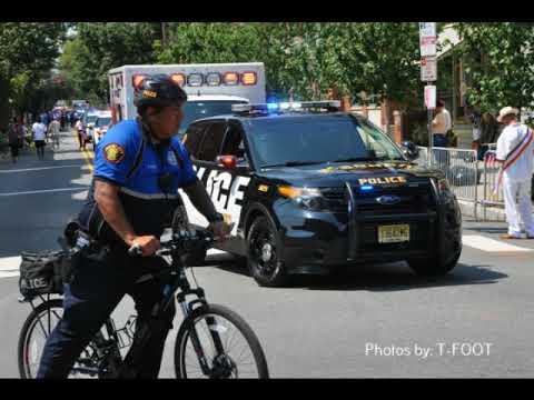 JCFD at Jersey City Puerto Rican Day Parade 8-20-17_PHOTOS