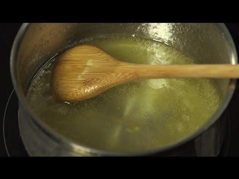 gelée-maison-trop-liquide-ou-trop-épaisse:-comment-la-récupérer-?
