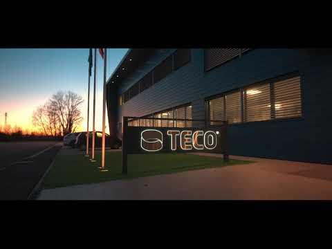TECO S.r.l. Virtual