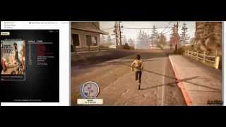 State Of Decay Year One Trainer +11