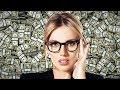 Внимание, сюрприз от НБУ для клиентов украинских банков
