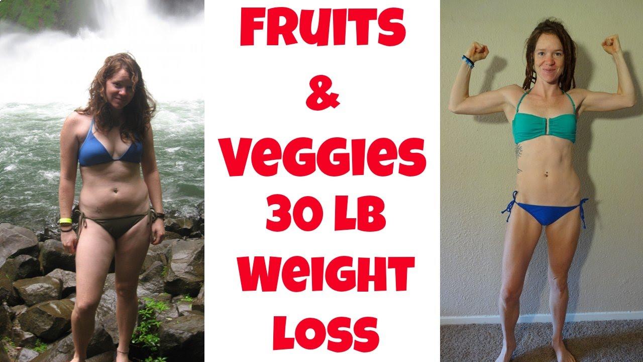 115 lbs weight loss