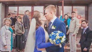 Годовщина Свадьбы 2