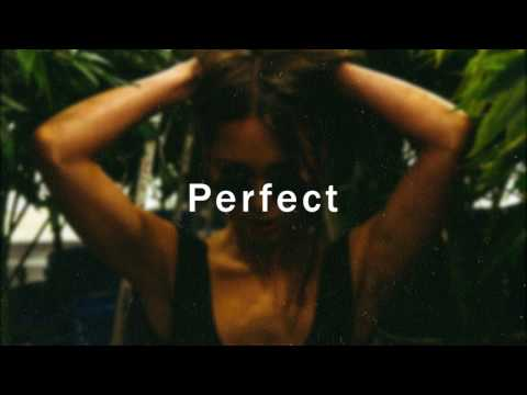 (FREE) Drake | Travis Scott Type Beat | Perfect