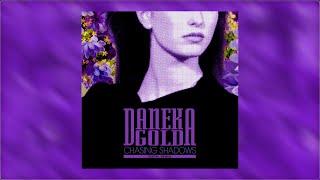 Daneka Gold - Chasing Shadows (Full Vox Mix) - Eurobeat