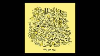 Mac Demarco - This Old Dog (full album) 2017