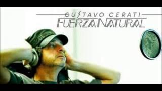 Gustavo Cerati - Cactus (Letra)