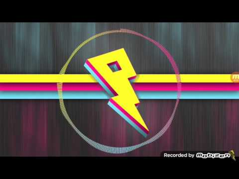 Vital Riot - Ldols  (EPM Mashup) And (Free Download)