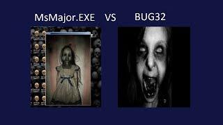 The Virus Battle Episode 4