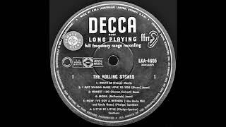 The Rolling Stones - Mona (I Need You Baby)