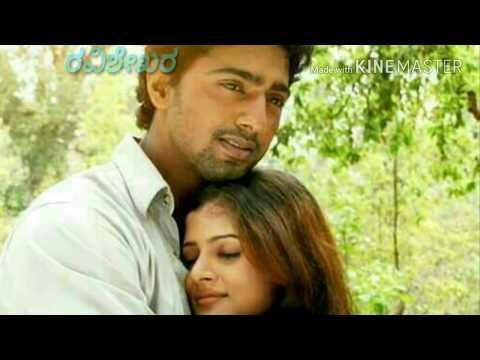 Usiraguve Kannada song thumbnail