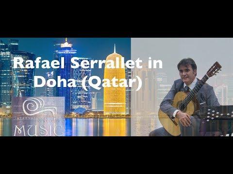 Qatar Doha2017