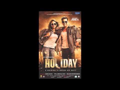 Watch holiday 2013 full movie akshay kumar link in desc...