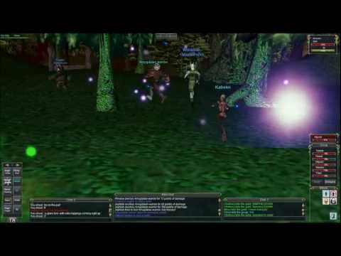 Everquest: Plane of Fear Pt. 1