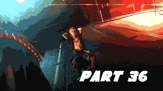 Metal Gear Solid 5 Phantom Pain ► Episode 41 Proxy War Without End