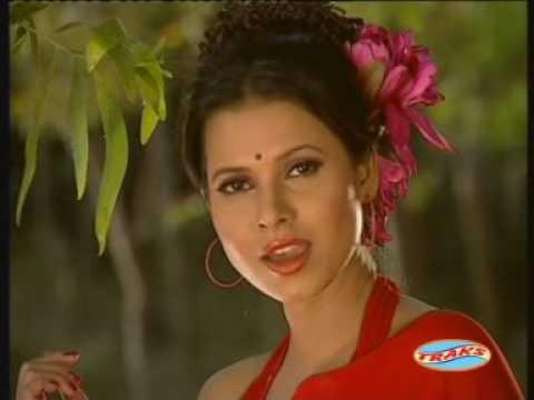 pinky pradhan manabagicha