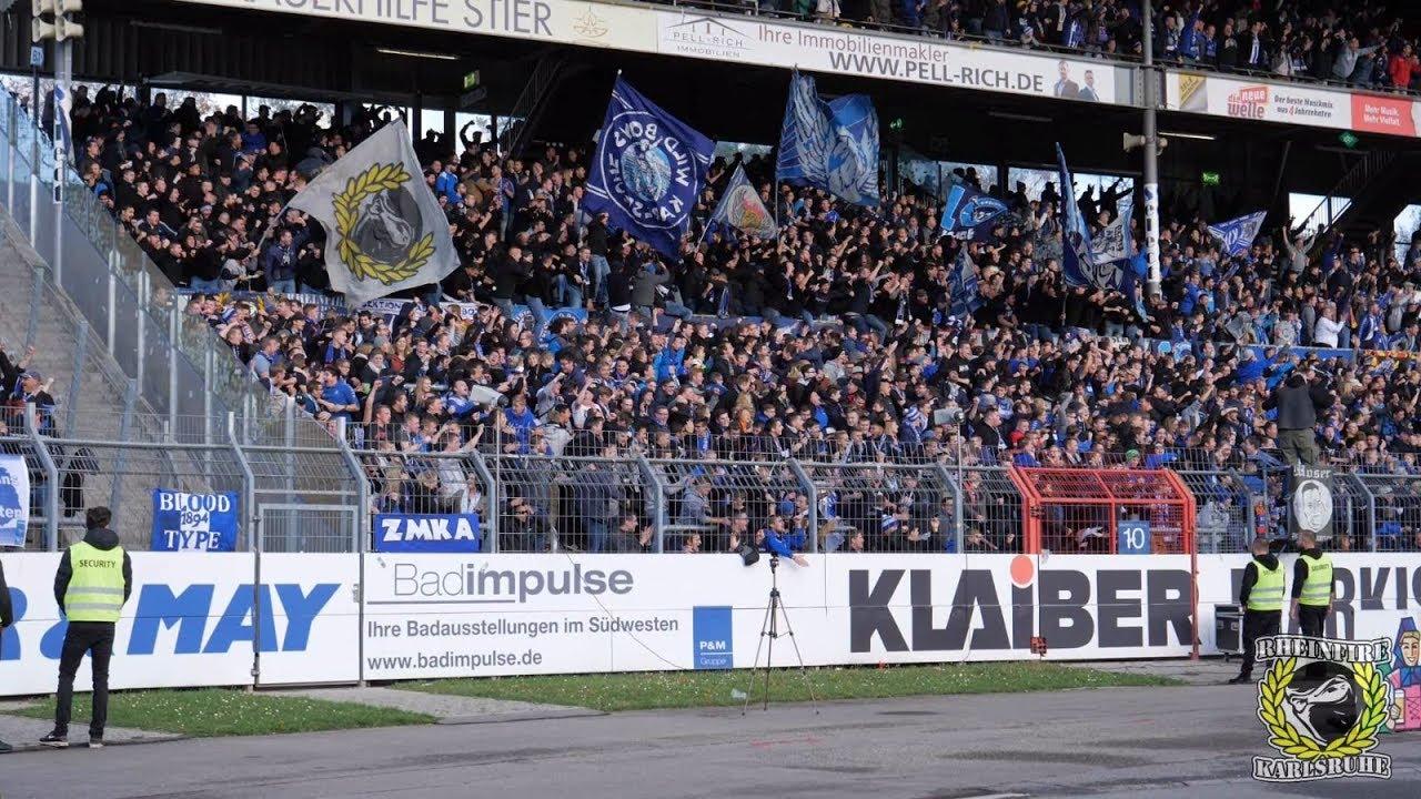 Magdeburg Ksc