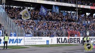 29.10.2017 KSC - Magdeburg