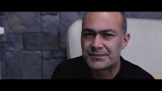 MÜMİN SARIKAYA- SEVDA DEĞİL Video