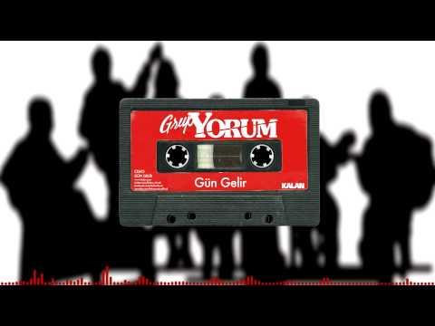 Grup Yorum - Gün Gelir - [ Cemo Gün Gelir  © 1994 Kalan Müzik ]