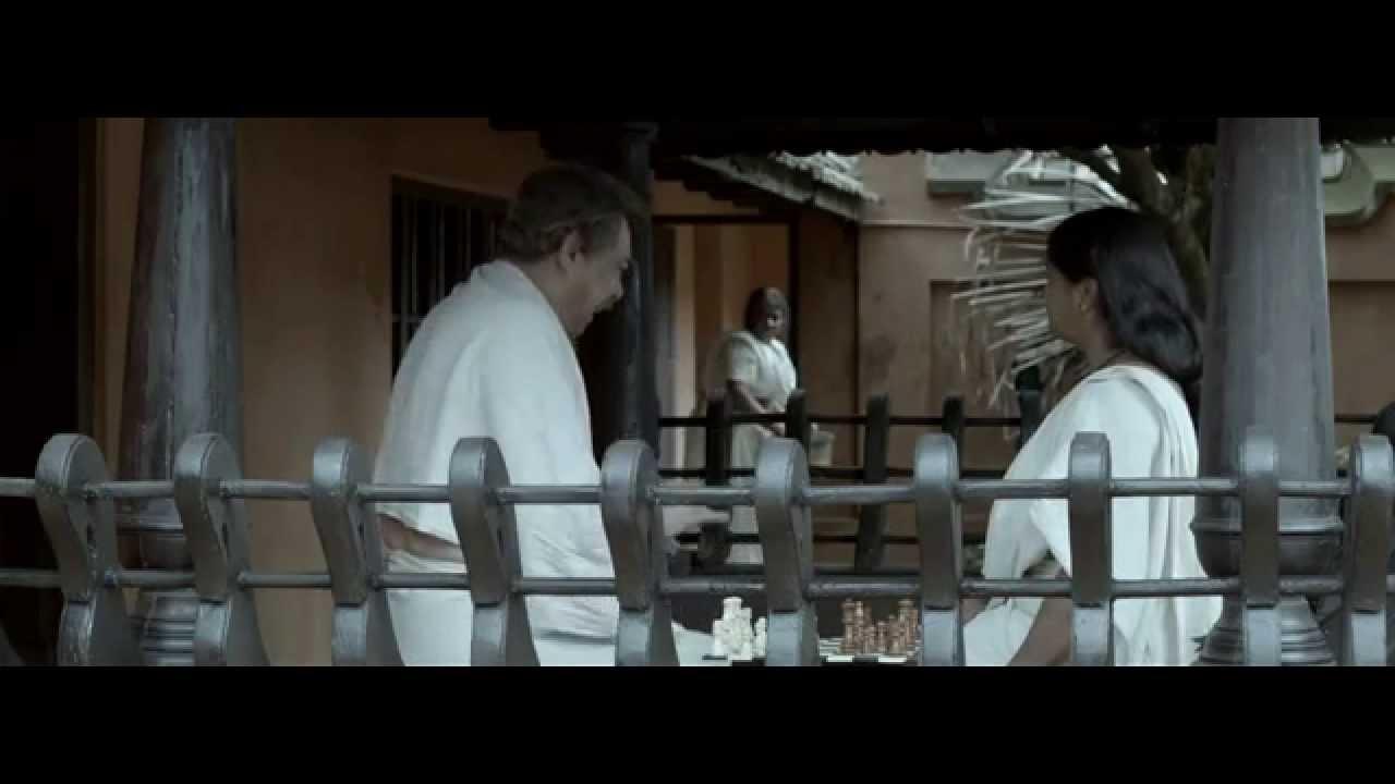 Download Manikyam Malayalam Movie Trailer