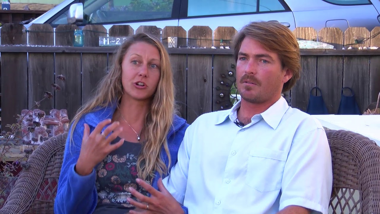 raw-interview-morro-bay-hikers-find-missing-woman-in-big-sur