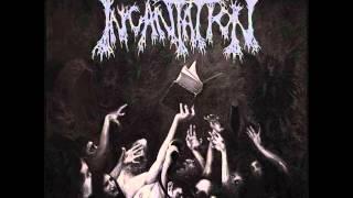 Incantation-Progeny of Tyranny