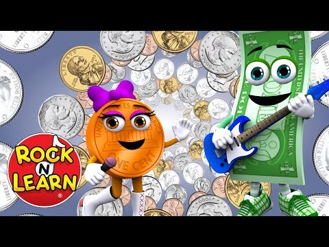 Equivalent Coin Combinations & Counting Money