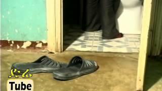 DireTube Comedy - Mirkana (ምርቃና) by comedian Temesgen Melaku