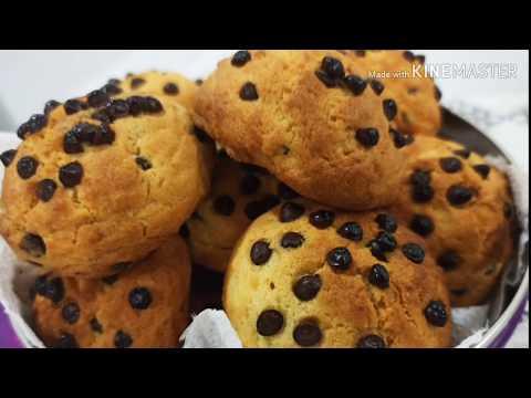 la-traditionnelle-recette-des-cookies-🍪-américain-مقرمش-و-معلك🇺🇸الوصفة-الاصلية-الكوكيز-الامريكي