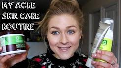 hqdefault - Tea Tree Face Wash For Acne Reviews
