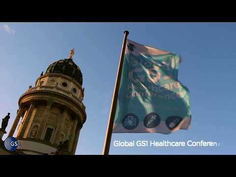 GS1 Healthcare Events | GS1