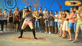 Fantomars - Танец Краба **Клипы Новинки 2014**