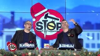 Stop - Dëshpërblimi i aksidentit zvarritet një vit, Stop zgjidh situatën! (18 dhjetor 2017)