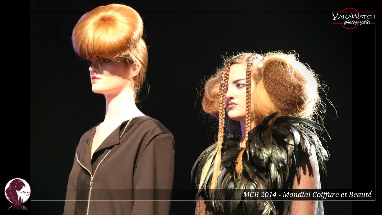 Salon mondial de la coiffure a paris votre nouveau blog for Salon mondial de la coiffure