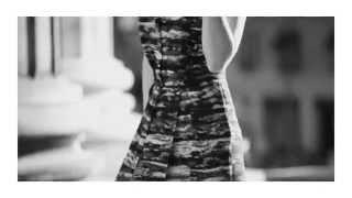 """エミ・マイヤー 「スマイル」Emi Meyer """"Smile"""" 2015/8/14 発売 iTunes ..."""