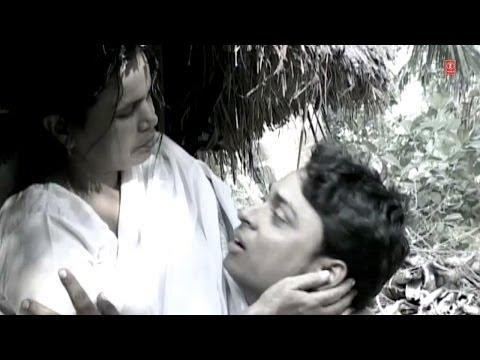 Hatir Daanter Palonk | Bengali Song Partikshit Bala | Behula Bangla Amar