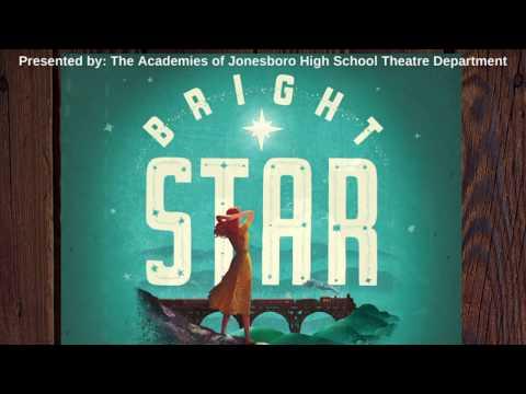 Bright Star - The Academies at Jonesboro High School