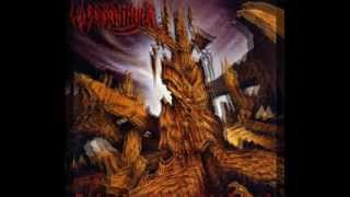 Warbringer - Forgotten Dead (Lyrics)