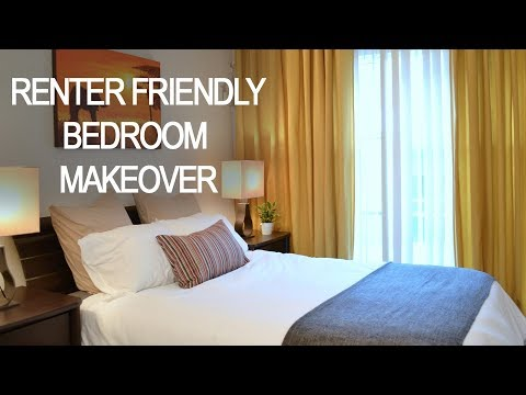 Quick, affordable renter-friendly small bedroom makeover: color, storage ideas for jewelry &amp; more<a href='/yt-w/KjvdZmh4s_s/quick-affordable-renter-friendly-small-bedroom-makeover-color-storage-ideas-for-jewelry-amp-more.html' target='_blank' title='Play' onclick='reloadPage();'>   <span class='button' style='color: #fff'> Watch Video</a></span>