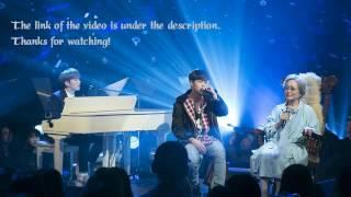 [Vietsub + Engsub] Kim Youngok & MONSTA X's Jooheon ft. Kihyun - Grandmother Bird