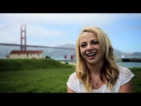 Samantha Fish  Black Wind Howlin' Part 1