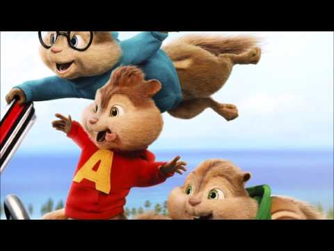 Despacito Chipmunks & Minions Cover