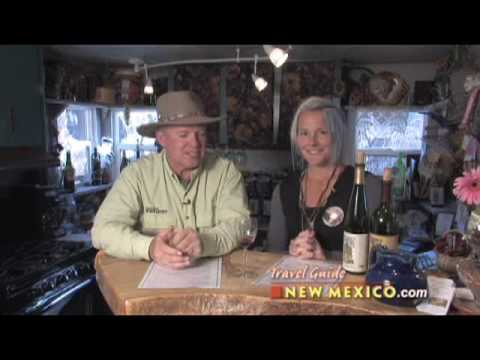 Travel Guide New Mexico tm Wines of the San Juan Bloomfield New Mexico